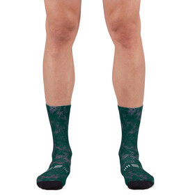 Sportful Escape Socks, sea moss